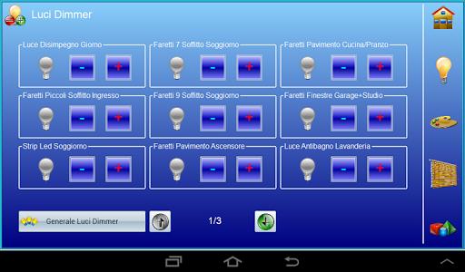 【免費生活App】VisualViewer-APP點子