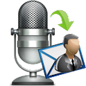 Voice Messenger