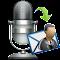 Voice Messenger 17.1 Apk