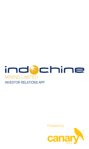 Indochine IR