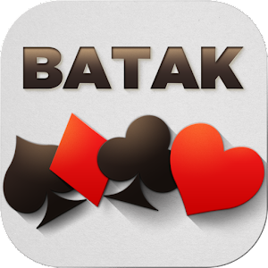 Batak HD Online for PC and MAC