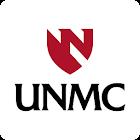 UNMC icon