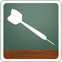 Simple Darts - Donation Module icon