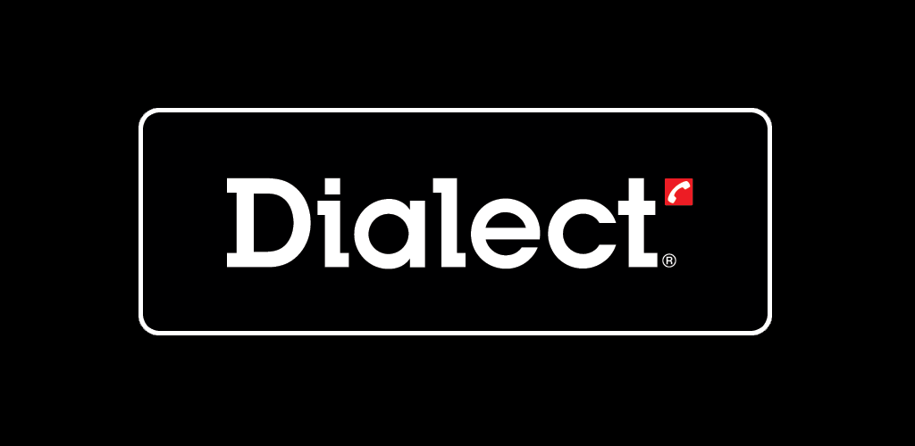 dialect journals The purpose of a dialectical journal is for the reader to write down interesting, memorable or important passages in a text as he reads literature by writing about literature, the reader is able to.