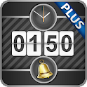 Wecker Alarm Plus Millenium icon