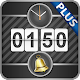 Alarm Plus Millenium v3.0
