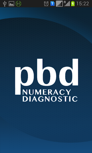 【免費教育App】New Numeracy Diagnostic-APP點子