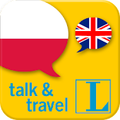 Polish talk&travel