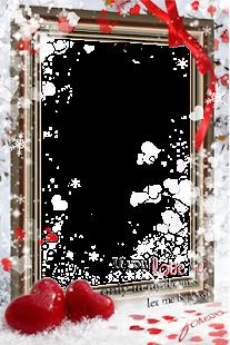 app i love you frames apk for windows phone