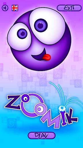 Zooomik