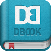 DBook Manager