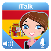 Learn Spanish. Speak Spanish