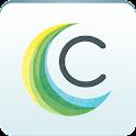 Care.com icon