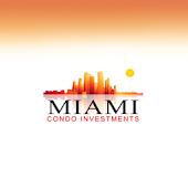 Miami Condo Investments