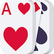 Game Solitaire Classic: Klondike APK for Windows Phone