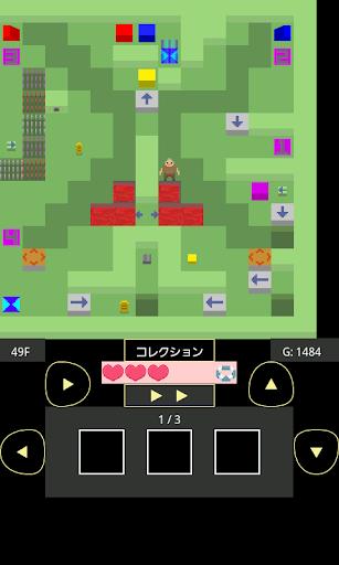 玩解謎App|からくりタワー免費|APP試玩