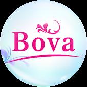BOVA醫學美容保養品