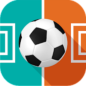 KICK OFF - LiveScore, News