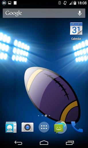 Minnesota Football Wallpaper