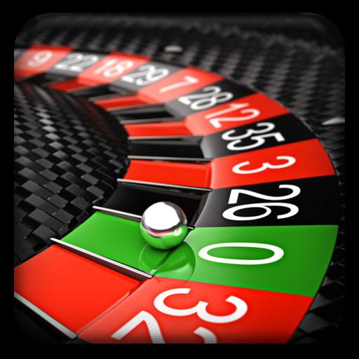 智能轮盘跟踪器 博奕 App LOGO-硬是要APP