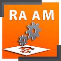 RA-AM