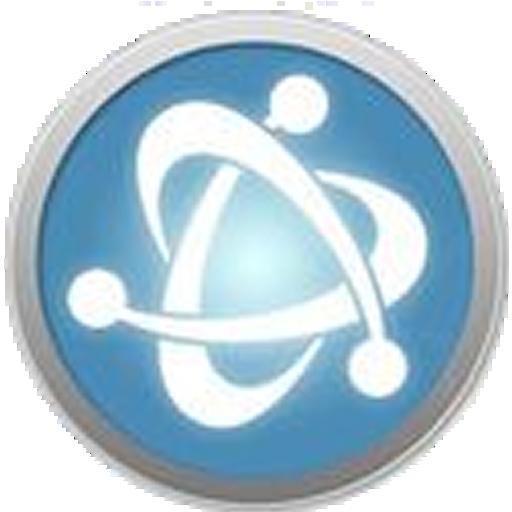 My DLNA Server LOGO-APP點子