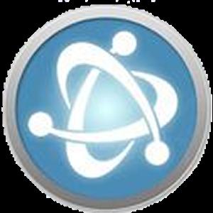 My DLNA Server 媒體與影片 App LOGO-硬是要APP