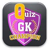 GK Quiz -General Knowledge