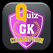 GK Quiz -General Knowledge