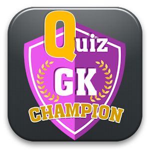 GK Quiz -General Knowledge for PC and MAC
