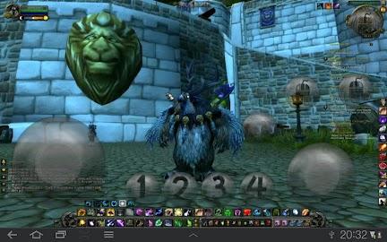 Kainy (Remote Gaming/Desktop) Screenshot 4