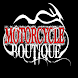 Motorcycle Boutique