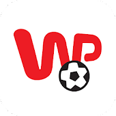 Sport WP.PL APK for Windows