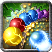 Game Marble Blast 2 APK for Windows Phone