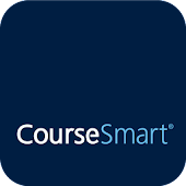CourseSmart eTextbooks