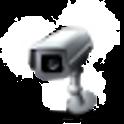 Ip Camera icon