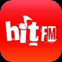 Hit Fm Radio icon