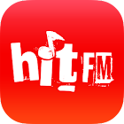 Hit Fm Radio icon