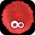 Chuzzle Game icon