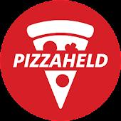 Pizzaheld (Beta)