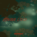 Zombie Land Misery icon