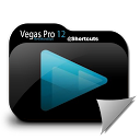 App Download Free Sony Vegas Pro Shortcuts Install Latest APK downloader