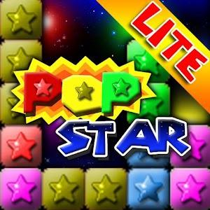 解謎App|消灭星星 LOGO-3C達人阿輝的APP