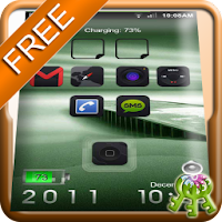 MLT - One Touch Free 1.6