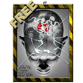 Hack Your Brain FREE