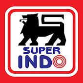 My Super Indo