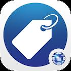 GDeals icon