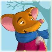 Pinchpenny Mouse 2 Chronicles
