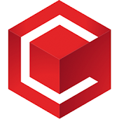 Cubic Cash - Make Money/Reward