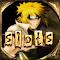 Slots Naruto 1.0 Apk